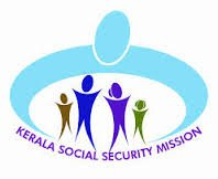 Kerala Social Security Mission (KSSM)
