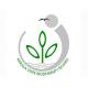 Kerala State Biodiversity Board (KSBB)