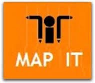 Madhya Pradesh Agency for Promotion of Information Technology (MAPIT) - Logo