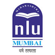 Maharashtra National Law University Mumbai (MNLU Mumbai)