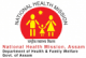 National Health Mission Assam (NHM Assam)