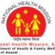 NHM Assam – Assistant District Data Manager (568 Vacancies) (Guwahati, Assam)