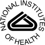National Institute of Malaria Research (NIMR)