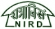 NIRDPR Recruitment – Project Scientist Vacancy – Last Date 27 December 2017