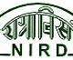 NIRDPR – Project Officer & Various (03 Vacancies) – Hyderabad, Telangana