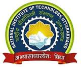 National Institute of Technology, Uttarakhand (NITUK)