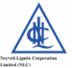 Neyveli Lignite Corporation Limited (NLC)
