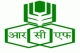 Rashtriya Chemicals and Fertilizers Limited (RCF Ltd)