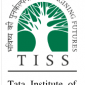 TISS Recruitment – Research Interns, Programme Manager, Examiners & Various Vacancies – Last Date 30 January 2017