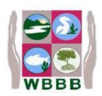 West Bengal Biodiversity Board (WBBB)- logo