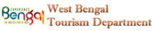 West Bengal Tourism Development Corporation (WBTDC)