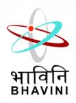 Bharatiya Nabhikiya Vidyut Nigam Limited (BHAVINI)