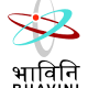 BHAVINI Recruitment – Scientific Assistant Vacancies