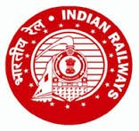 Chittaranjan Locomotive Works (CLW) - Logo