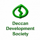 Deccan Development Society Recruitment