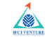 IFCI Venture Recruitment – Manager (Legal) Vacancy – Last Date 3 February 2017
