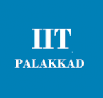 Indian Institute of Technology Palakkad (IIT Palakkad) - Logo