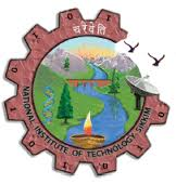 National Institute of Technology Sikkim (NIT Sikkim) - logo