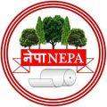 Nepa Limited