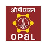 ONGC Petro additions Limited (OPaL) - Logo
