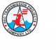 REC Transmission Projects Company Limited (RECTPCL) - Logo