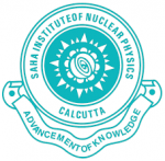 Saha Institute of Nuclear Physics (SINP) - Logo