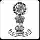 Supreme Court of India - Logo