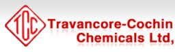 Travancore-Cochin Chemicals Limited (TCC Kerala) - Logo