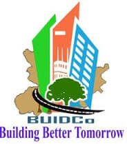 Bihar Urban Infrastructure Development Corporation Limited (BUIDCO) - Logo