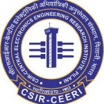 Central Electronics Engineering Research Institute (CEERI)