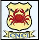 Chittaranjan National Cancer Institute (CNCI) -logo