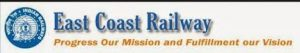 East Coast Railway - Logo