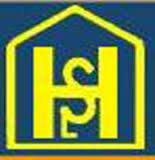 Hindustan Salts Limited - Logo