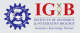 IGIB Recruitment – Temporary Research Project Vacancy – Last Date 15 August  2017