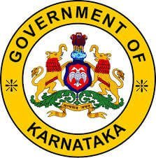 Karnataka State Remote Sensing Applications Centre (KSRSAC) - Logo
