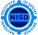 NISD Recruitment – Stenographer Vacancies – Last date 4 March 2017