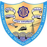 National Institute of Technology Karnataka (NIT Karnataka) - Logo