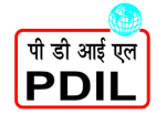 Projects & Development India Limited (PDIL) - Logo