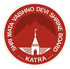 Shri Mata Vaishno Devi Shrine Board (SMVDSB) - Logo