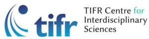 TIFR Centre for Interdisciplinary Sciences (TCIS) - Logo