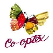 Tamilnadu Handloom Weavers Co-operative Society Limited (Co-optex) - Logo