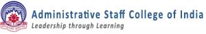 Administrative Staff College of India (ASCI)- logo