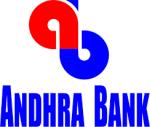 Andhra Bank - Logo