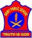 Army Public School, Jorhat (APS Jorhat)