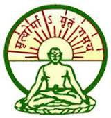Central Council for Research in Yoga & Naturopathy (CCRYN) - logo