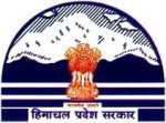 H.P Rural Development Department (HPRDD)-logo