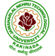JNTUK Recruitment – Library Assistant (Adhoc) Vacancy – Last Date 13 March 2017
