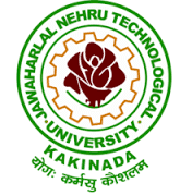 Jawaharlal Nehru Technological University, Kakinada (JNTUK) - Logo