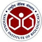 National Institute of Biologicals (NIB)- logo