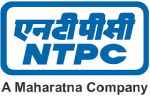 National Thermal Power Corporation Limited (NTPC) - Logo